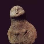 Il mistero della Dea Madre o 'sciamana' di Passo di Corvo, il sito neolitico più grande d'Europa