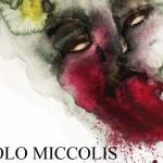 CARTAM: al Museo del Presente di Rende in mostra le opere dell'artista Pierpaolo Miccolis