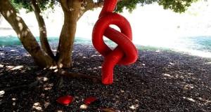 METAFORE. La conoscenza di sè nel rapporto con gli altri, nell'ultima opera dell'artista Angelo Ventimiglia