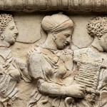 Saccheggio dei beni culturali: casi aperti e prospettive future. Intervista a Maurizio Fiorilli (3 P.)