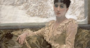 «Mia cara piccola moglie»: a Barletta mostra documentaria sul pittore Giuseppe De Nittis