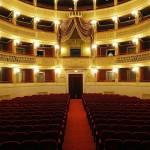 Un inedita sinfonia di Niccolò Piccinni inaugura a Bari l'omonimo teatro restaurato