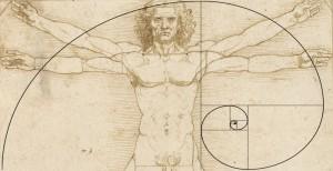 Dopo 5 secoli svelato il segreto dell'Uomo Vitruviano: «si tratta di un algoritmo segreto»