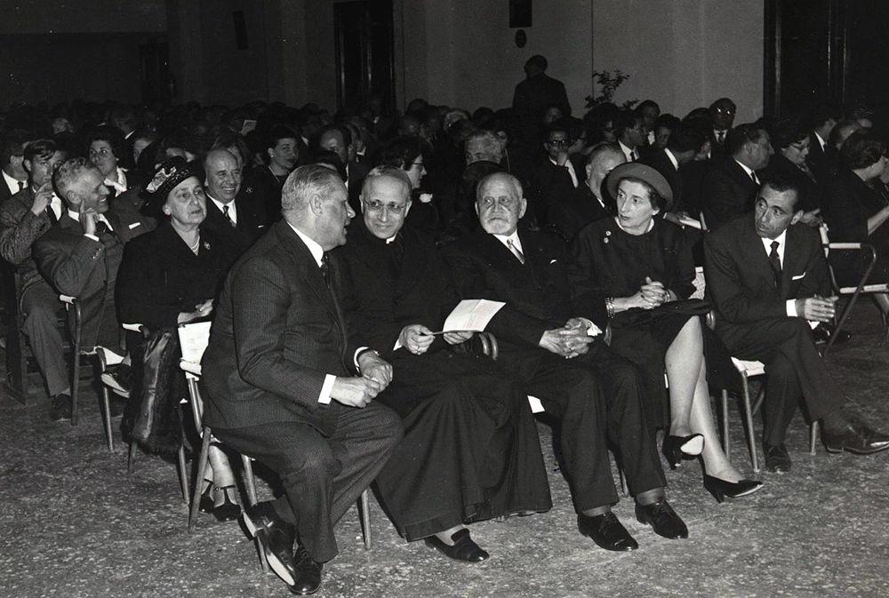 © Archivio Storico Ass. 'Arcangelo Speranza