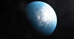 Identificato esopianeta simile alla Terra: due napoletani nel team di ricerca