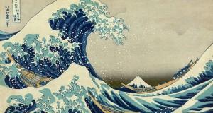 Maestri d'Oriente: in mostra a Cosenza capolavori dell'arte xilografica giapponese