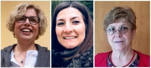 Sono del Sud Italia le tre scienziate che hanno isolato il coronavirus allo Spallanzani di Roma