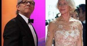 Parata di star al Bif&st 2020: tra gli ospiti Ken Loach e i premi Oscar Mirren, Hackford e Benigni