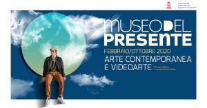 Intrecci Contemporanei: nove mesi d'arte contemporanea al Museo del Presente di Rende