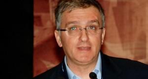 Coronavirus: il barese Marco Ranieri scopre come collegare un respiratore a più pazienti