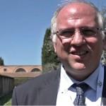 Tocilizumab: da Napoli una speranza per i casi più gravi di Covid-19