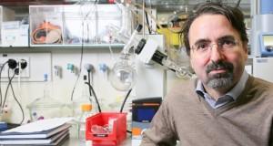 Ideata molecola killer del Coronavirus: Il pugliese Francesco Stellacci nel team di ricerca