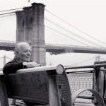 Ricordando Joseph Tusiani, il poeta che ha fatto conoscere all'America i grandi classici italiani (1 P.)