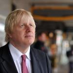 Coronavirus: il premier inglese Johnson in cura con il luminare calabrese Camporota