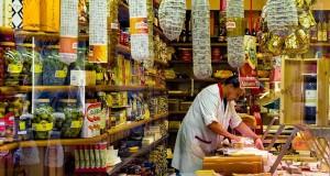 Negozioadomicilio. Dalla Calabria una piattaforma gratuita di e-commerce per sostenere i piccoli esercenti
