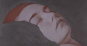 Seconda Stanza: Simone Geraci, la stanza dei silenzi