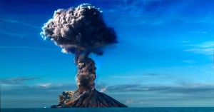 Stromboli: in un docufilm l'isola-vulcano vista attraverso gli occhi di una donna