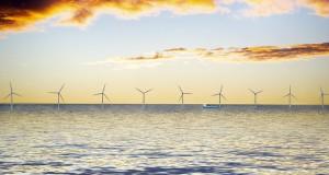 Energie rinnovabili: al largo di Marsala sorgerà il primo parco eolico galleggiante del Mediterraneo