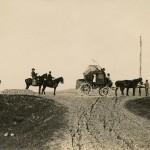 Lo Sguardo e la Memoria. Gli album fotografici del conte Laval Nugent, ultimo signore della lucana Irsina