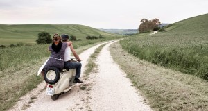 Terra Lucana: una video poetry d'Autore rende omaggio alla Basilicata