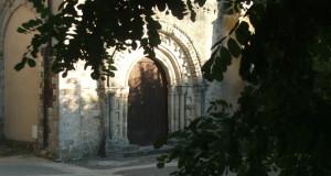 Abbazia della Sambucina: in Calabria una preziosa eredità cistercense da difendere