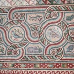 Casaranello: l'impronta di Bisanzio in Salento
