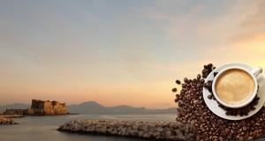 Il caffè espresso di Napoli candidato a Patrimonio dell'Umanità UNESCO