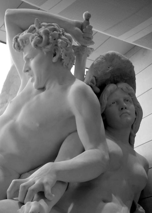 "Salvatore Albano, Gli Ageli caduti (part.), 1883 - Ph.  Brooklyn Museum, NY"" width=""1000"" height=""701"" /> Salvatore Albano, Gli Ageli caduti (part.), 1883 - Ph. Brooklyn Museum, NY"