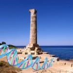 Italiani del Sud: da millenni il Mediterraneo nel DNA