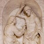 Rinascimento a Sud: il Parco d'Aspromonte riscopre un patrimonio d'arte dimenticato