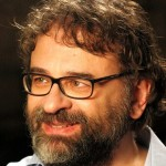 Medaglia al Valore del Simon Wiesenthal Center al pianista pugliese Francesco Lotoro