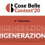 Cose Belle Contest: torna il noto concorso per illustratori. Brunori Sas tra i prestigiosi giurati