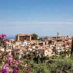 L'Anima della Calabria, una riflessione di Nilo Domanico