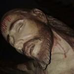 Riscoperto a Magisano, in Calabria, un pregevole Crocifisso di fine Quattrocento