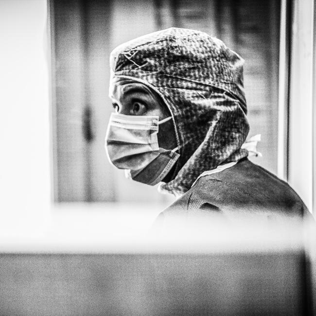 © Nicola Vigilanti