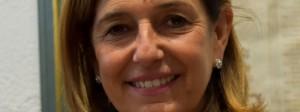 La calabrese Antonella Polimeni prima rettrice dell'Università La Sapienza