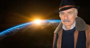 Ricordando Vittorio Catani, uno dei pionieri della fantascienza italiana