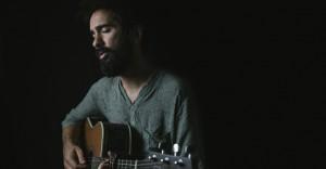 Focus su Davide Ambrogio, eccellente talento della musica folk-etnica italiana