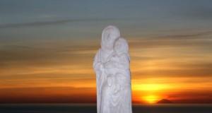 Natale ad Amantea: il Pane del Sole