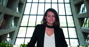 Donna dell'Anno 2020, Anna Grassellino lavora al computer quantistico più avanzato del mondo
