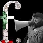 Federico Fellini e quel Sud misterioso pensato e mai raccontato sullo schermo