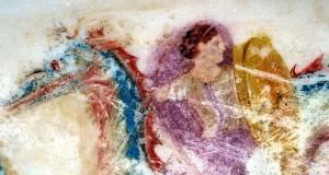 Tesori di Ascoli Satriano: il corredo funerario dei Grifoni – VIDEO