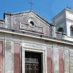 Rinascimento in Calabria: scoperta a Gioia Tauro un'inedita Madonna del Mazzolo