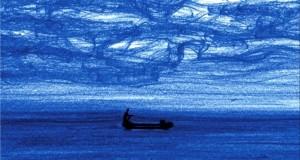 """Luna Nova: nuovo """"viaggio"""" di Francesco Pellegrino nella Canzone Napoletana"""