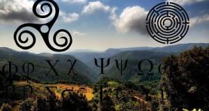 Aspromonte: una ricerca rivela l'origine antichissima dei Greci di Calabria