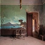 Sicily in Decay: un progetto fotografico sulle pregiate architetture abbandonate dell'isola