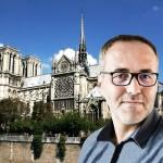 Rinasce Notre-Dame: affidato al calabrese Livio De Luca il progetto digitale di restauro