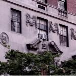 La New York iconica dell'architetto siciliano Rosario Candela