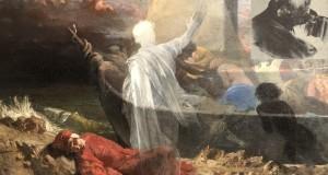 Studi su Dante: il contributo del calabrese Domenico Mauro, studioso apprezzato da Victor Hugo