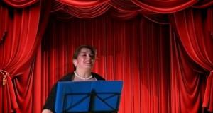 Ricordando Lucia Naviglio: l'addio a una grande interprete della lirica